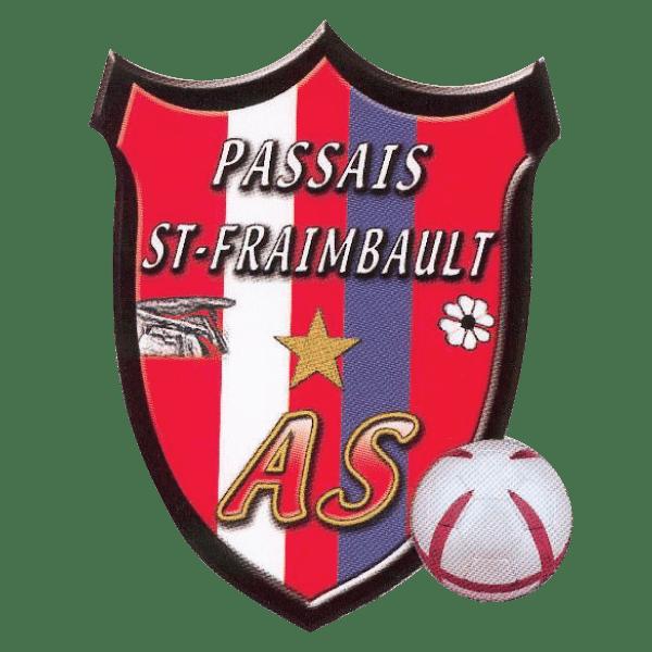 AS Passais Saint-Fraimbault